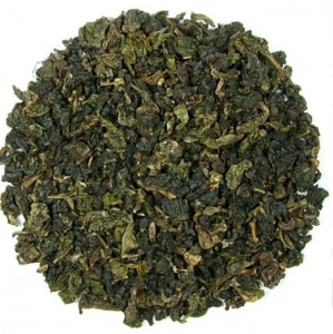 Oolong Milky (Milky Tea) (50 gr)