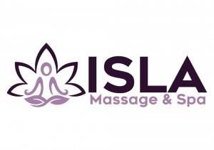 Massage Thai, Shiatsu or Sport