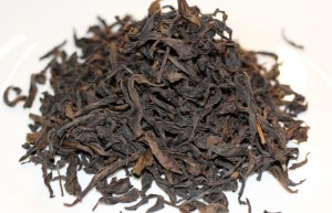 Oolong Da Hong Pao (50 gr)